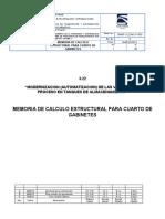 DMGP-3.22-MC-F-003 REV. 0