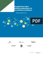Perspectivas_cambios_propuestos_de_pol_tica_el_ctrica_MX_1596841931