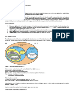 CEBEP Bridging Algebra 1.pdf