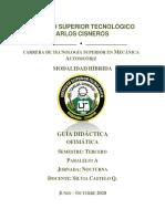 GuiaDidactica3ANOfimatica_SC
