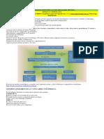 GUÍA 1 DE 8° TERCER PERIODO-convertido(1).pdf