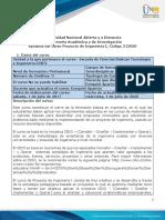 Syllabus de curso Proyecto de Ingeniería I (1).pdf