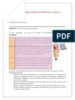 INFORME PRUEBA MATEM193TICA UNIDAD 2 NIVEL PROCESO_jorge_