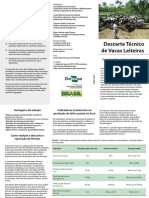 Descarte técnico de vacas leiteiras - 2016.pdf