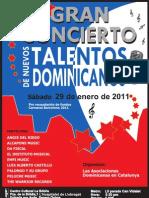 concierto_talentos_dominica