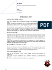 ResumenLibro Free Software2