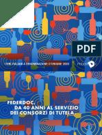 I-Vini-italiani-a-Denominazione-d-Origine-2020-4.pdf