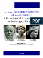 80_Old_Testament_Characters_of_World_His.pdf