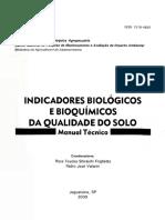 2000DC01.pdf