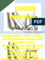bibliologia-completo-roney-ricardo-somente-apresentac3a7c3a3o.ppsx