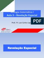 tsaula3-revelacaoespecifica-150821145525-lva1-app6891