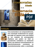cosmovisesatuaiseasupremaciadabblia-141006101329-conversion-gate02.pdf