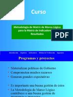 marco logicoelva (5).ppt