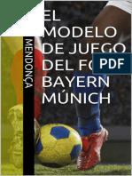 MDJ Bayern