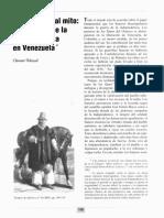 105173-163956-1-PB.pdf