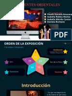 Exposición Corrientes orientales (1).pptx