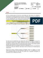 Tercera Práctica PFC 2020 1