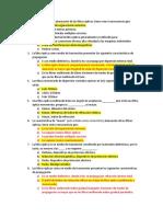 parcial_richard_gomez