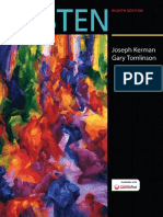 Joseph Kerman, Gary Tomlinson - Listen-Bedford_St. Martin's (2015).pdf