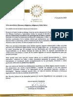 reapertura de templos para ñ celebracion eucarística.pdf