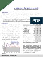 IATA forecast 09 June 2020
