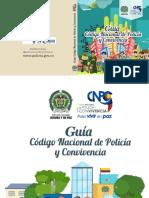 GUIA ACTUACIONES DEL PERSONAL UNIFORMADO.pdf