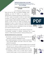 ACTA DE ACUERDO PARCIAL.docx