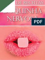 Boquinha-Nervosa-compressed.pdf