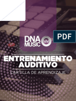 Cartilla Entrenamiento Auditivo.pdf
