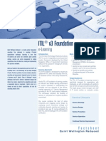 Factsheet_ITILv3 FO e-Learning_ENG_7.75x_LR