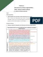 ROSOLUCION DE EJERCICIO DE TEXTO ARGUMENTATIVO.pdf