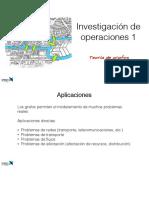 S4 - Grafos Completo.pdf