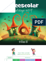 CATALOGO-DE-PREESCOLAR-TRILLAS-2019.pdf