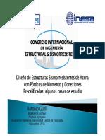 A. Guell, Estructuras de Acero.pdf