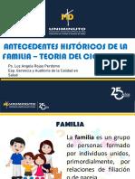 TEORIA DE LA FAMILIA y CICLO VITAL FAMILIAR.pdf