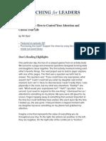 indistractable-nir-eyal.pdf
