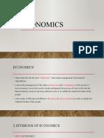 ECONOMICS1.pptx