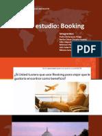 Copia de Presentación Booking - 22 de julio, 20_25.pptx