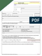 ModPag.pdf