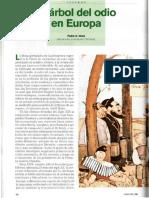 historia16.pdf