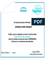 S_H_Together_ES.pdf