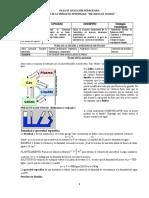 FICHA DE APLICACIÓN DOMICILIARIA 1 (1)