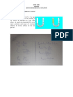 2019-103009 fisica(ll) tarea 2