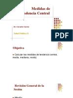 medidas-de-tendencia-central.pptx