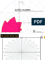 PPT 2 VIDEOCLASE-converted.pdf