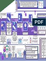 test_serologico_covid_infografia