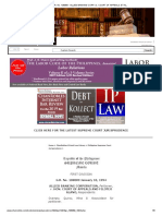 G.R. No. 108089 - ALLIED BANKING CORP. vs. COURT OF APPEALS, ET AL_