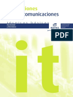 185153660-Pcpi-Instalaciones-de-Telecomunicaciones-Solucionario.pdf