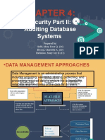 SECURITY-PART-2-AUDITING-DATABASE-SYSTEM
