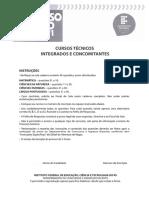 Prova 2019.pdf